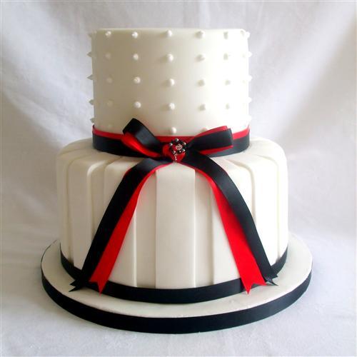 Cake Making Classes Lancashire : Lancashire Bride: A Taste of Lancashire: Cats Whiskers ...