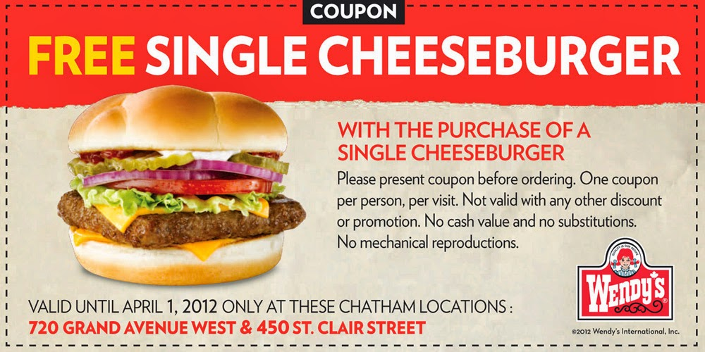 West 49 coupon code december 2018