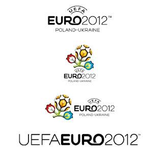 Download Font Euro 2012 Full gdr / ttf