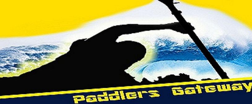 PaddlersGateway