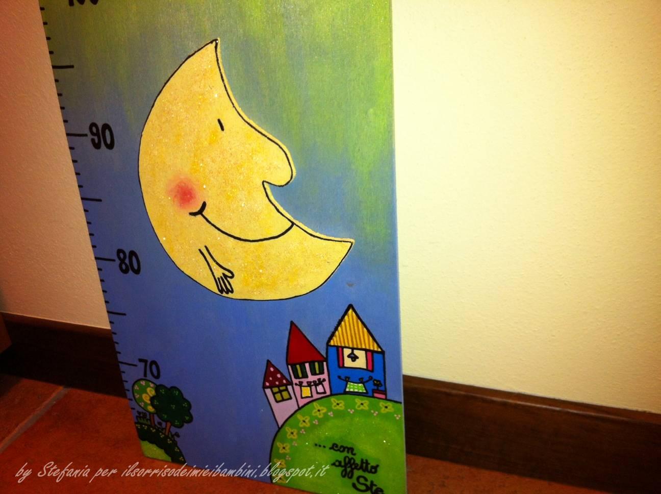 Decorazioni Per Camerette Bambini Fai Da Te : Meraviglioso decorazioni camerette per la cameretta stickers fai