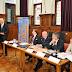 Presentatie advies Commissie Duurzame Toekomst over gaswinning
