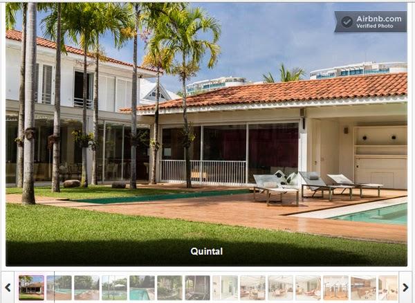 Ronaldinho-alquila-casa-Airbnb