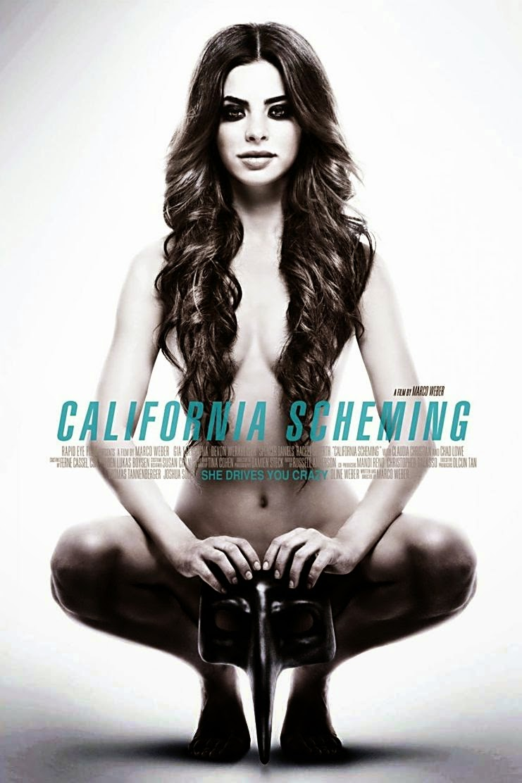 Assistir California Scheming Legendado Online