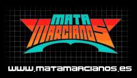 Mata Marcianos