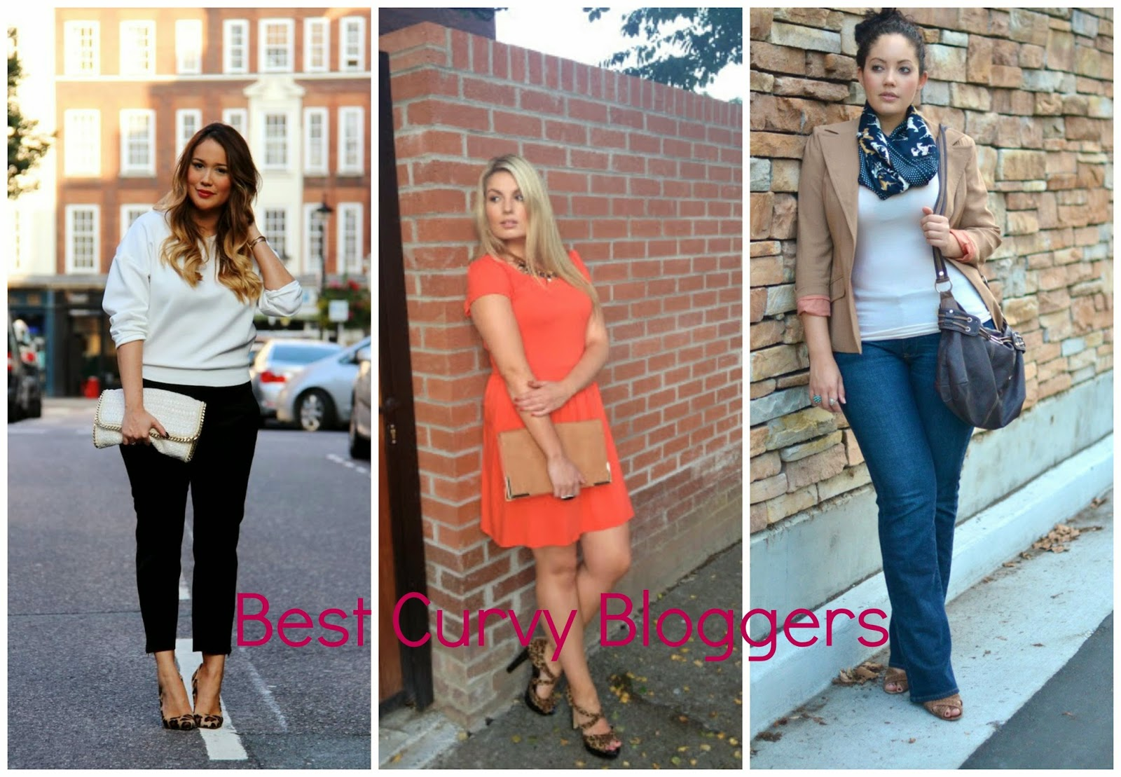 best-curvy-bloggers