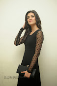 Kriti Sanon Photos at 1 Nenokkadine Audio Release-thumbnail-8