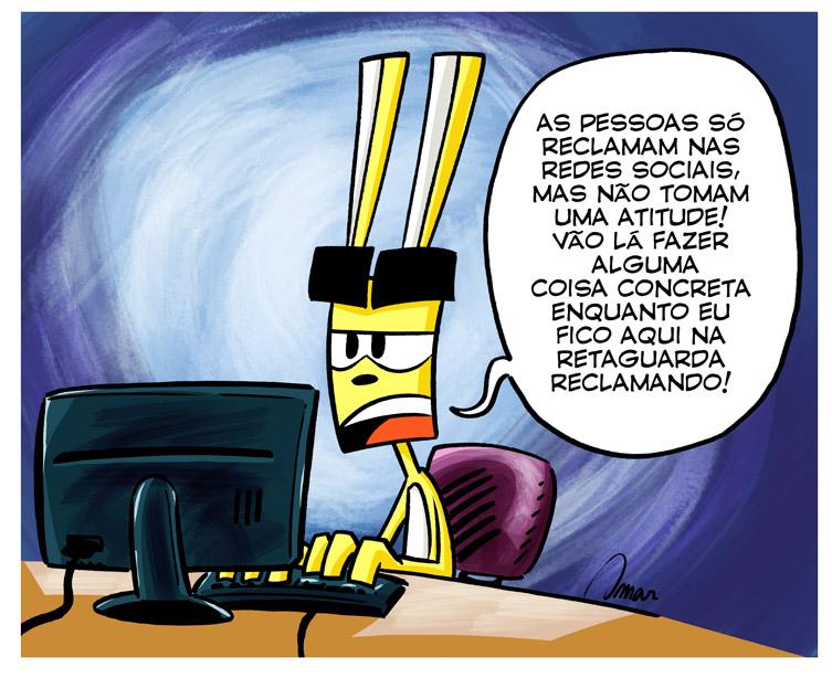 Nero+204+blog.jpg (753×614)