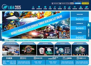 Liga365.net – Jadwal Hari Dan Waktu Buka / Tutup Pasaran Togel