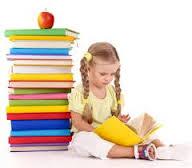 Έκθεση παιδικού βιβλίου το Φεβρουάριο