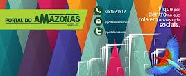 Portal do Amazonas