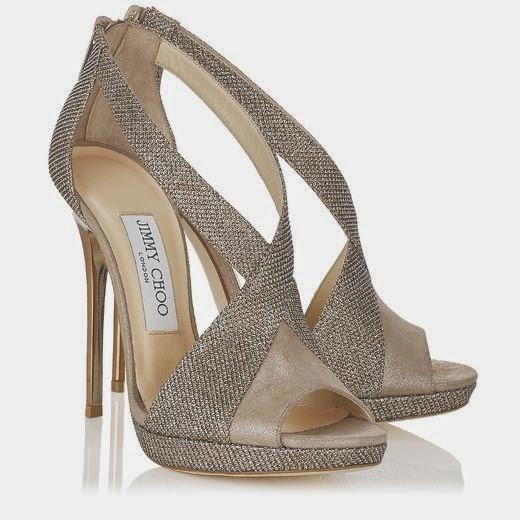 High Heels 2014-15