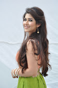 Sonarika latest glam photos-thumbnail-9