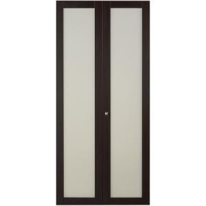 Tall Bifold Closet Doors