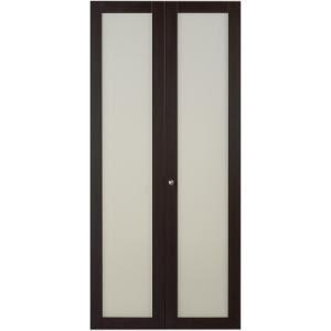 nuporte closet doors