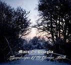 Mists Of Poveglia Official Store