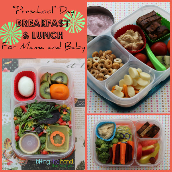 easylunchboxes bento school preschool easy quick healthy ideas