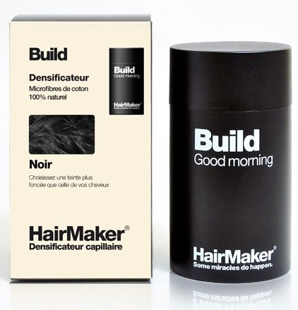 pousse de cheveux rapide et naturelle paissir ses cheveux ou cacher sa calvitie. Black Bedroom Furniture Sets. Home Design Ideas