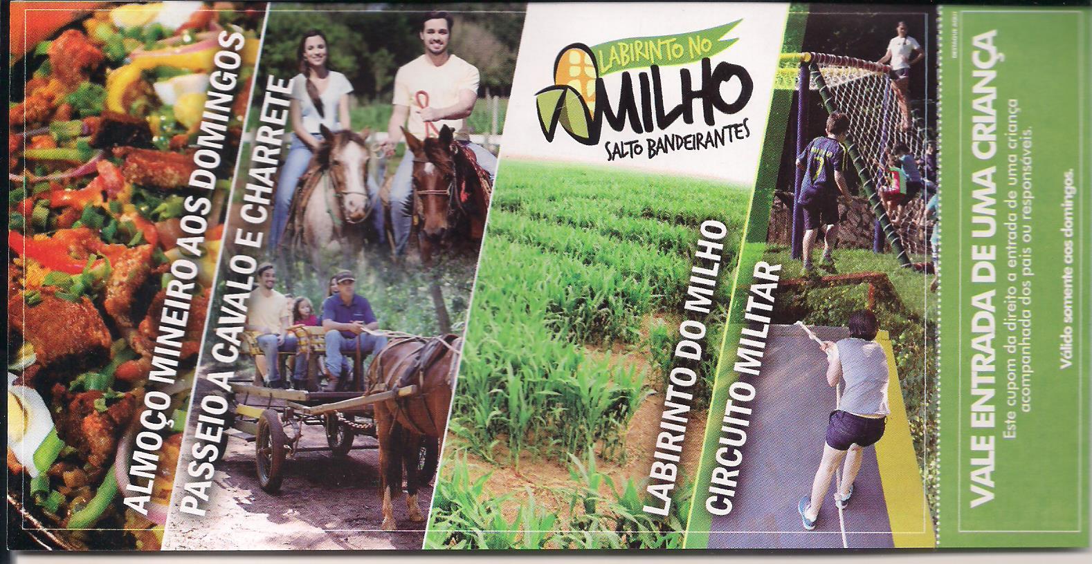 Festa do Milho com Musica Seraneja dia 05 de Julho me ligue eagende  9962.34.87