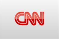Ver CNN online gratis