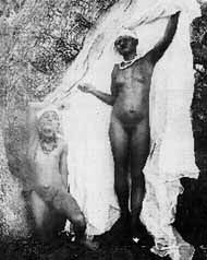 free nude wife pics group