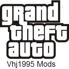 Vhj1995 Mods