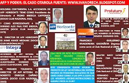 PONENCIA PRESENTADA ANTE EL VII CONGRESO INTERNACIONAL DE DERECHO DEL TRABAJO Y DE LA SEGURIDAD SOC