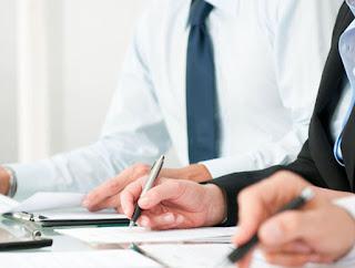 Convenio regulador en procesos de dicorcio