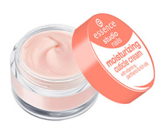 Moisturizing Cutícle Cream de Essence