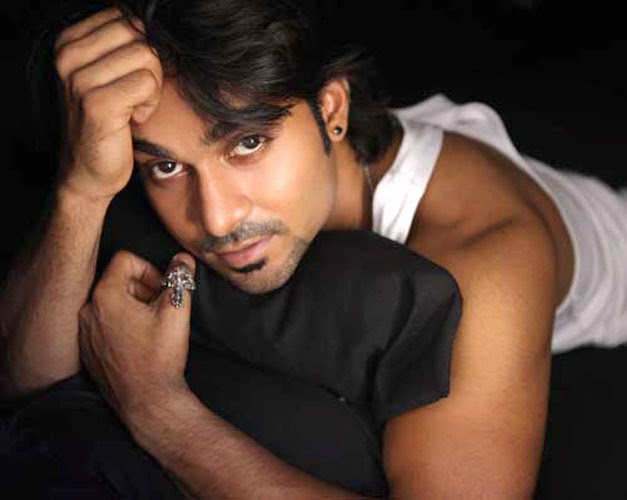 Salman Yusuff Khan HD Wallpapers Free Download