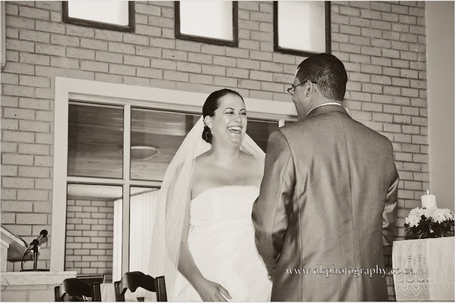 DK Photography slideshow-260 Ilze & Ray's Wedding in Granger Bay  Cape Town Wedding photographer