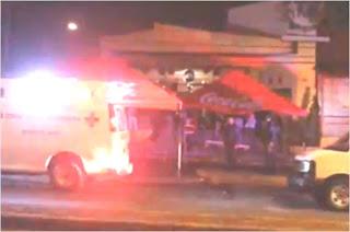 ambulancias-en-antro