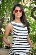sonal chauhan latest glam pics-thumbnail-15