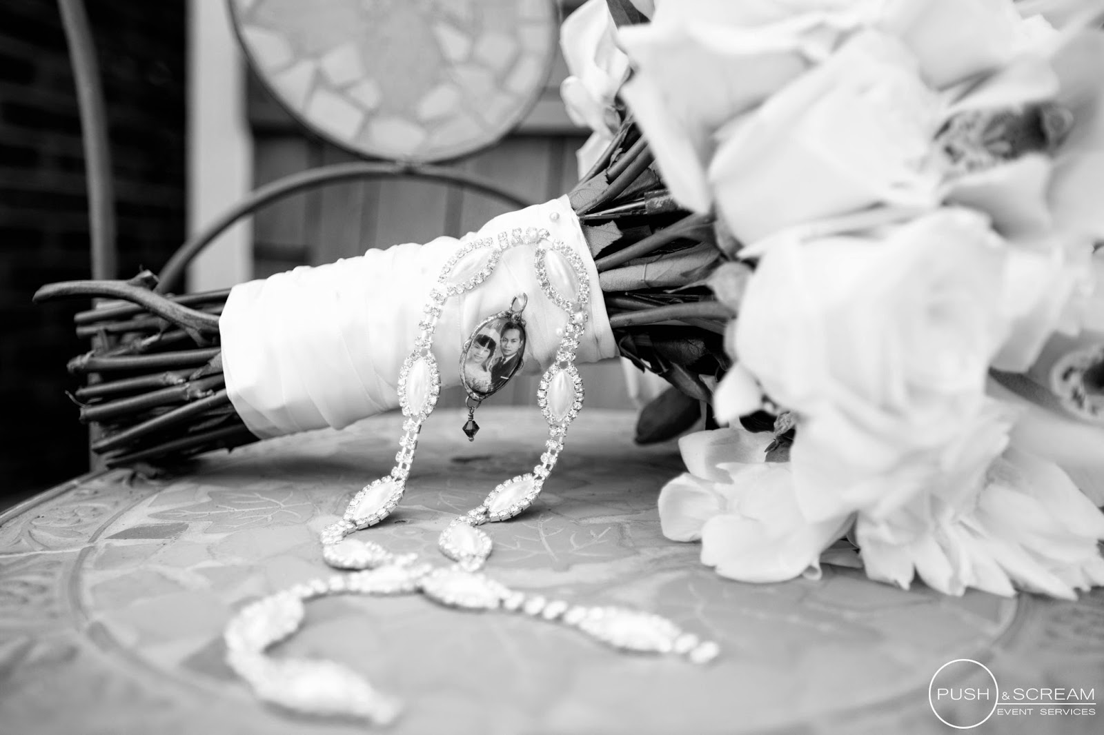 Enchanting The Great Gatsby Themed Wedding Images - Wedding Idea ...