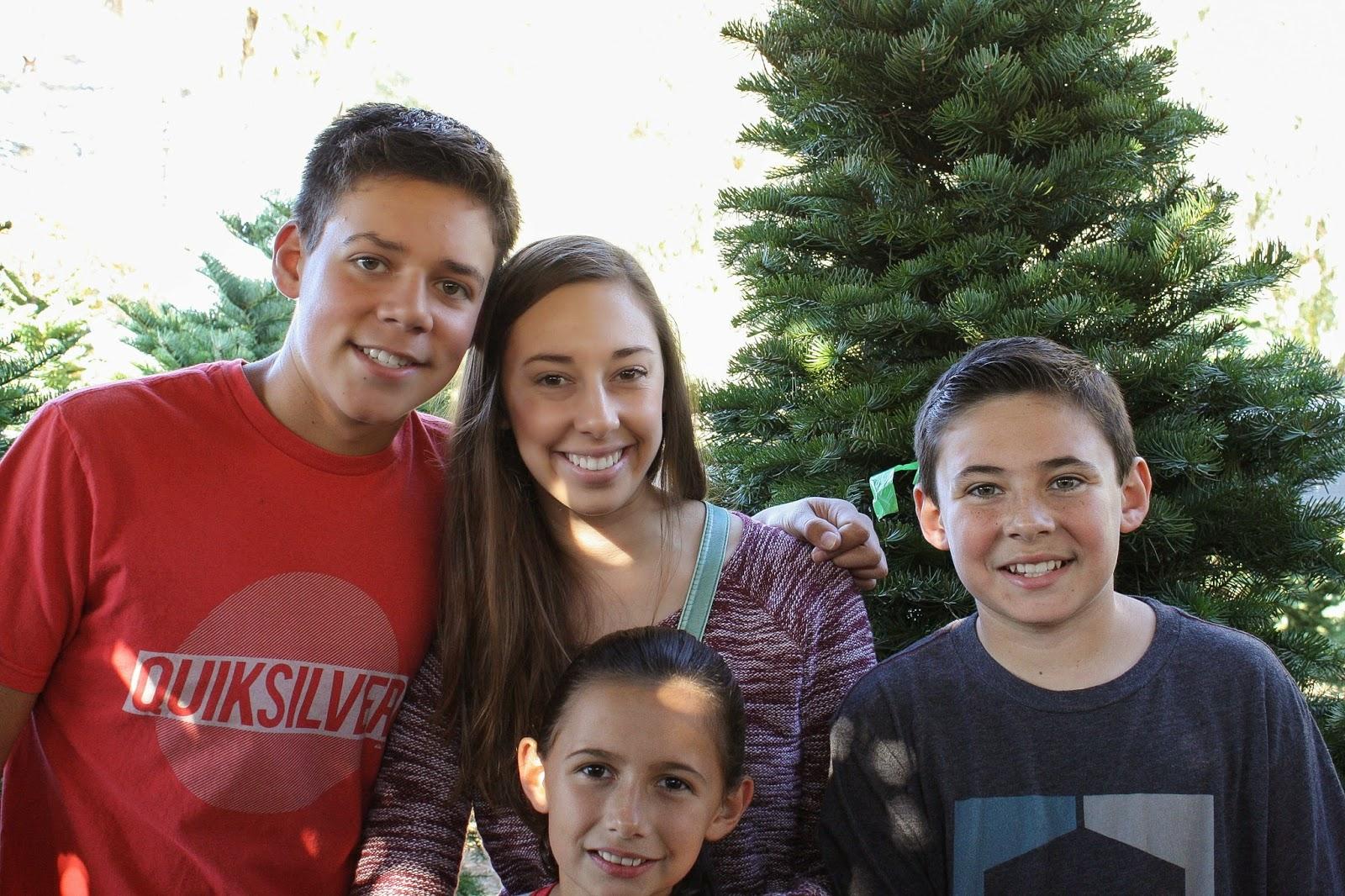pocketofblossoms: christmas 2014