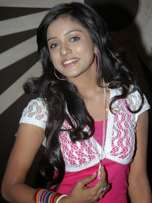 Vithika Sheru Beautiful Wallpapers