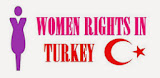Women Rights In Turkey