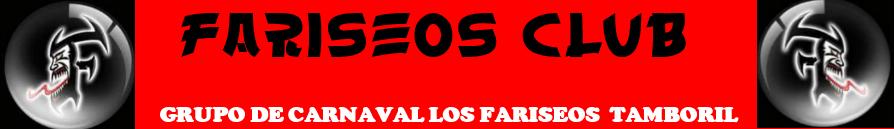 FariseoClub
