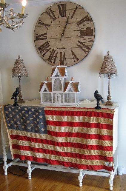 http://www.etsy.com/listing/179632855/gorgeous-vintage-annin-flag?ref=listing-shop-header-2