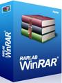 Winrar 5.00 Beta 2 Full License 1