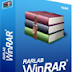 WinRAR 5.00 Beta 1 Full Keygen