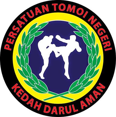 TOMOI KEDAH