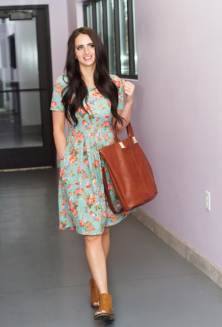 incredible lularoe spring outfits 10