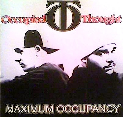 Maximum Occupancy - 2003