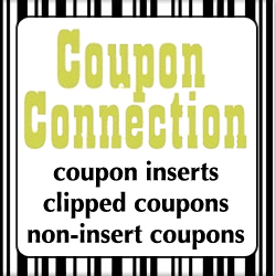 Nevada coupon clipping service