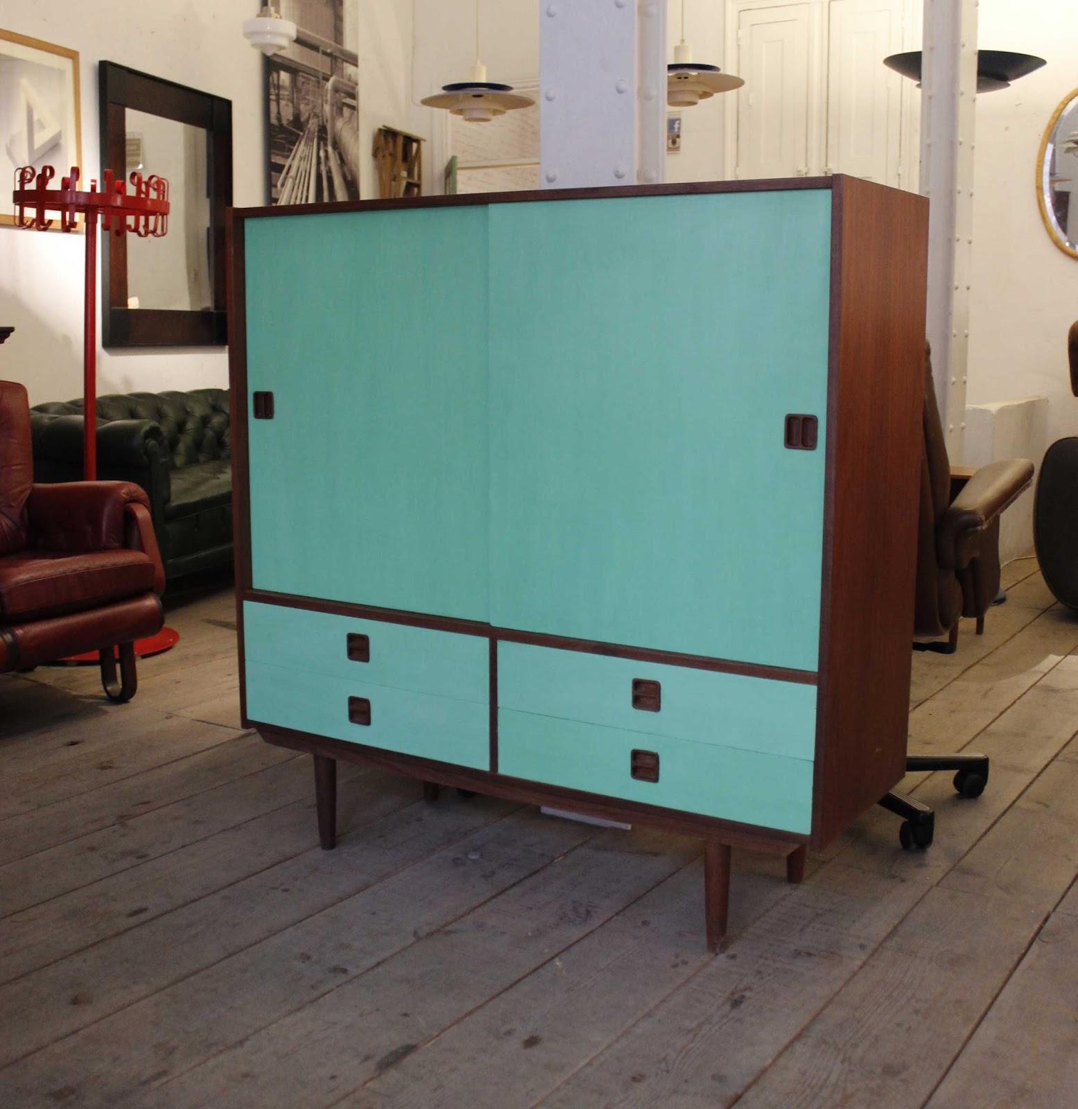 Vintage 4p tu tienda de muebles vintage en madrid tu for Muebles retro online