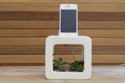 Cool and Innovative iPhone Amplifiers (15) 14