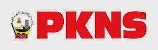 Jawatan Kerja Kosong Perbadanan Kemajuan Negeri Selangor (PKNS) logo www.ohjob.info september 2014