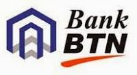 info-lowongan-kerja-bank-btn-jakarta-2014