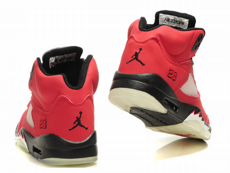 chaussure jordan pour garcon